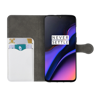 Factory OEM Wholesale Ultra Slim Lightweight OnePlus 7 Durable Magnetic Shockproof Protective Case